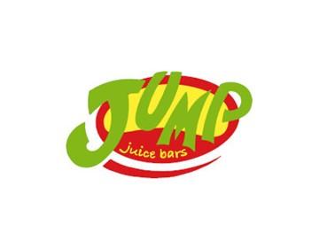 Jump Juice - 10% off*