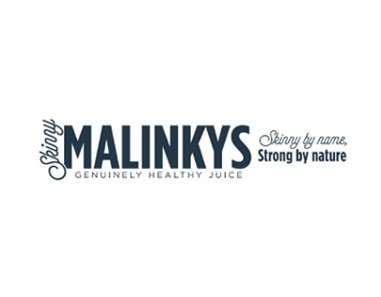 Skinny Malinkys -  £15 off*