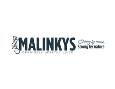 15% oFF on Skinny Malinkys