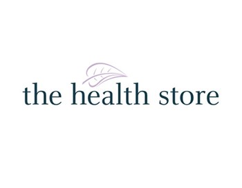 The Health Store - 15% off*