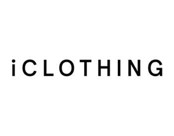 iClothing.com - 10% off*