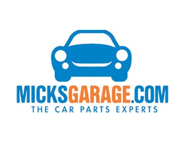 Mick's Garage - 10% off*