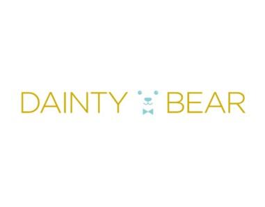 DaintyBear.com - 15% off *