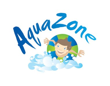 Aquazone - 20% off