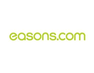 Easons.com - 27% off Easons.com