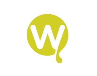 Wax Museum - 10% off