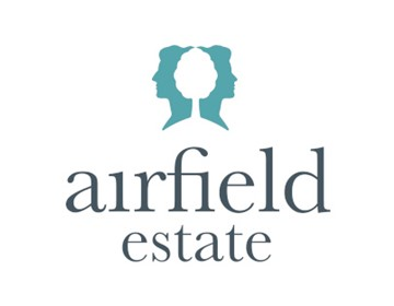 Airfield Estate - 2 for 1 admission offer, cheapest entry goes free