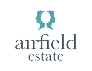 Airfield Estate - 2 for 1 admission offer*