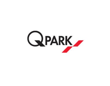 Q-Park - 20% off pre-booking