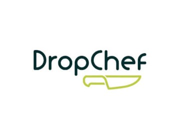 Drop Chef - 50% off your first order