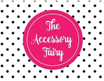 The Accessory Fairy - 15% off online*
