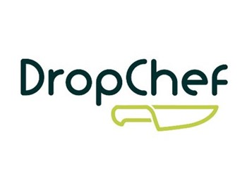 Drop Chef - Free First Dinner