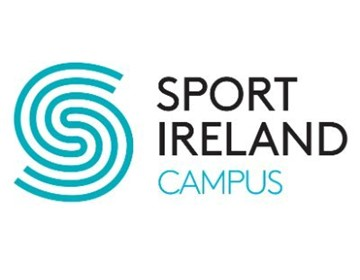 Sport Ireland Campus Fitness – up to 16% off memberships