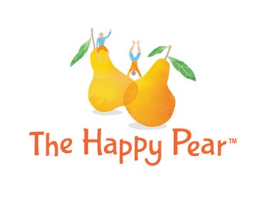 The Happy Pear - 20% off 'The Happy Gut' online course