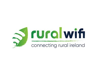 Rural Wifi - Exclusive offer & €50 Cashback