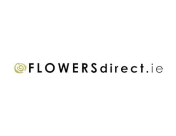 Flowers Direct - 10% off
