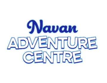 Navan Adventure Centre - Family Deal €8 pp*