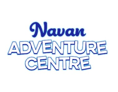 Navan Adventure Centre - Family Deal €8 pp