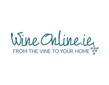 WineOnline.ie's - 10% off 12 Bottle Party Case