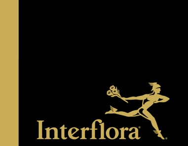 Interflora - 15% off online this Christmas
