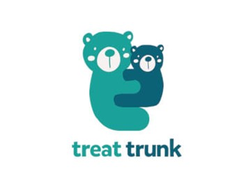 Treat Trunk - 10% off healthy snack boxes*